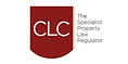 CLC The Specialist Property Law Regulator