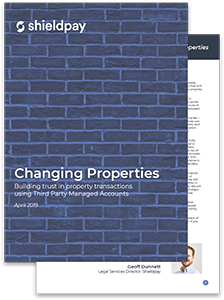 changing-properties-cover small
