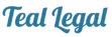 teal-legal