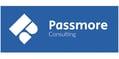 Passmore Consulting